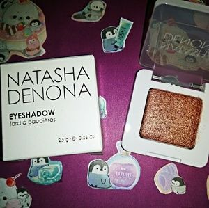 Natasha Denona Eyeshadow Bronzage Eyeshadow